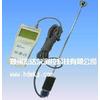 供应便携式流速流量仪,便携式流速仪,流速仪,流速仪厂家