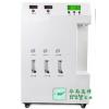 供应杭州、宁波、温州实验室用超纯水机