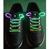 供应火暴产品LED发光鞋带最新款