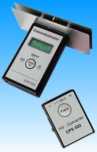 供应静电场测试仪EFM022