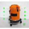 供应5线1点 激光水平仪/投线仪 红外线水平仪/标线仪