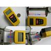 供应手持式红外线激光测距仪 红外电子测距仪激光尺