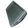 供应LED灯具外壳,LED灯具外壳加工,LED灯具外壳注塑模具