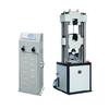 供应数显电液式万能试验机