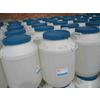 供应乳化剂OP-10,OP-4,OP-7