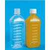 供应高温耐高温饮料瓶 耐高温瓶 耐高温果汁瓶 耐高温塑料瓶