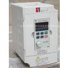 供应HLPC+00D423B,HLPC+0D7523B变频器现货