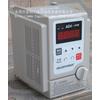 供应爱德利变频器,爱得利变频器,AS2-IPM变频器ADLE