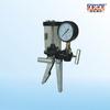 供应Y060手操压力泵、液压泵