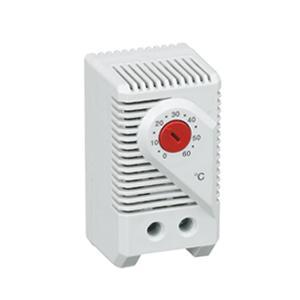 小型恒温控制器 KTO011