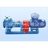 供应电动喷淋泵