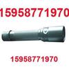 供应节能强光防爆电筒|防爆手电筒|隔爆手电筒|浙江手电筒配件