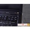 供应thinkpad ibm T400 P8600