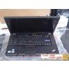 供应Thinkpad W510 i5-560M