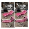 供应电动美容床|上海电动美容床|定做各类美容床|美容美体床