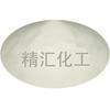 供应EDDHA螯合钛,叶面肥原料,厂家直销
