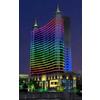 供应上海专业制作各种灯箱广告霓虹灯