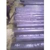 供应无锡市供A69121/4CrCL22钢管,合金钢管ERW焊