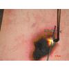 供应新疆外墙酚醛保温防火板新疆消防网备注A级保温材料