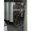 供应纯水设备/反渗透设备/纯净水设备