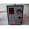供应超声波脉冲捕鱼器A1型