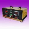 供应超声波脉冲捕鱼器A3型