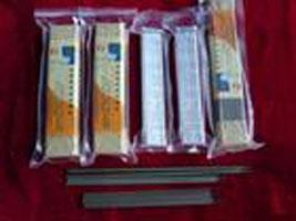 供应天津大桥牌船用焊接材料