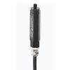 防爆型温控器 REx011