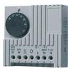 开关柜内部温度控制器SK3110