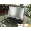 供应Thinkpad X201 I5 560M-2.66G/2G