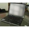 供应thinkpad X61 12.1寸笔记本电脑 酷睿2双核
