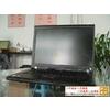 供应ThinkPad IBM T61P T9500 2.6G