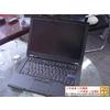 供应thinkpa IBM T410 V3P i5-560M