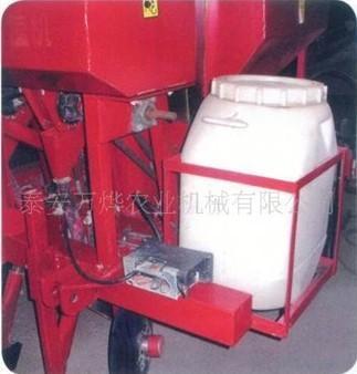 批发马铃薯播种机械(图)