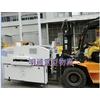 供应贴片机包装运输—设备吊装/搬运