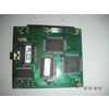 供应VPG12864-SC-HT-LED03