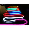 供应霓虹灯管又称柔性霓虹管LED霓虹管