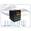 供应数字智能压力控制仪表
