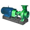 供应长沙多级泵 长沙热水泵 长沙锅炉给水泵 长沙化工流程泵