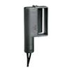 风感器 LC013/LCF013