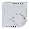 SP7000机械式温控器
