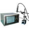 STW系列 多段光纤红外线测温、温度控制器