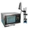 STX系列 三段(开关控制型)光纤红外线测温、温度控制器