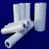 供应脱脂棉过滤芯,惠州市过滤芯供应商,过滤芯惠州销售