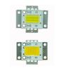 供应普瑞高亮芯片20W白光大功率LED投影仪专用集成光源.