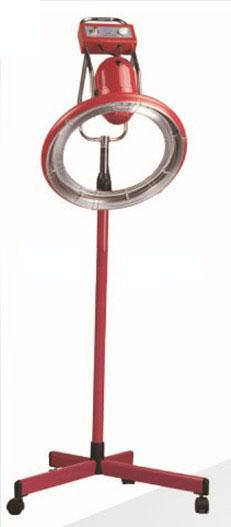 供应美发仪器飞碟烘发机(小型立式)