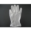 供应一次性家用PVC手套