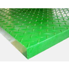 供应河南玻璃钢格栅地沟板价格,郑州洗车房格栅板厂家