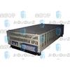 供应变频器制动电阻箱 变频器制动电阻柜 RWB型电阻箱 RWB型电阻柜
