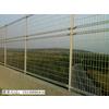 供应高速公路专用双圈护栏网、隔离栅